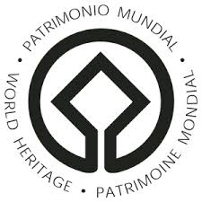 Le paatrimoine mondial de l'UNESCO en Dordogne