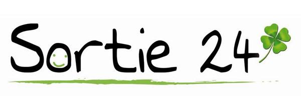 sortie24