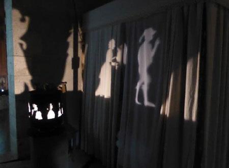 lanterne-magique-1
