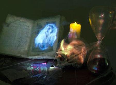 lanterne-magique-4