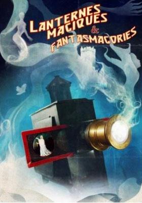 lanternes-magiques-et-fantasmagories