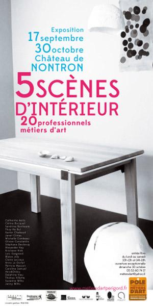 5-scenes-interieur-PEMA-Nontron