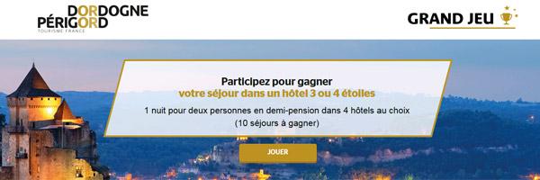 grand-jeu-Dordogne